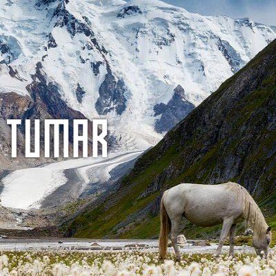 Tumar Project in Kyrgyzstan